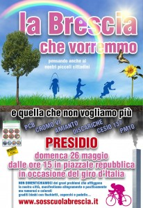 2013-05 GIRO ITALIA
